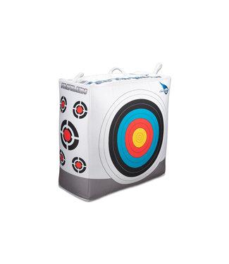Avalon Avalon Target Bag 70x70x30