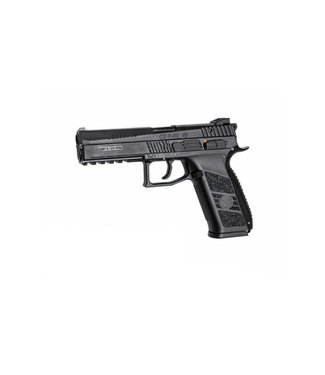 ASG ASG CZ P-09 6mm co2