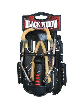 Barnett Barnett Black Widow Slingshot