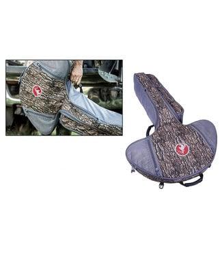 Barnett Barnett Trubark Camo crossbow Bag
