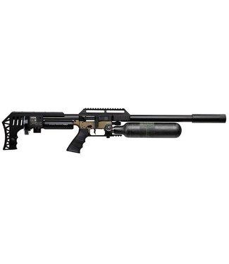 FX Airguns Fx Impact MK3 Bronze .30