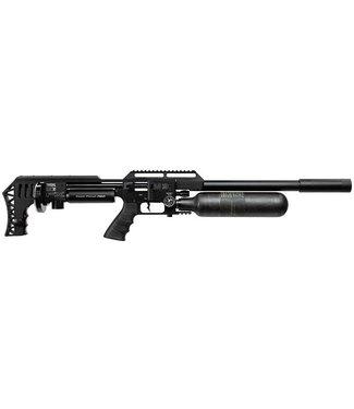 FX Airguns Fx Impact M3 Black .22