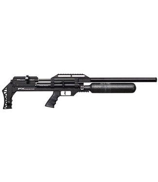 FX Airguns Fx Impact Sniper Black .35