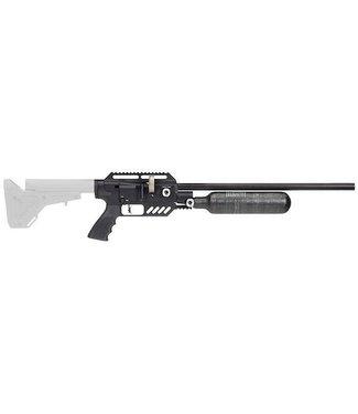 FX Airguns Fx Dreamline Tactical Carbon Bottle .25