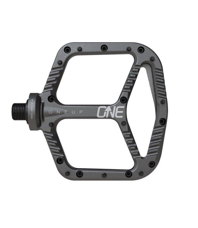 OneUp Components OneUp Components I Aluminium Pedals