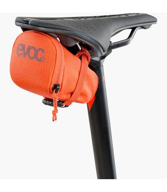 Evoc EVOC I Seat Bag S I 0,3L I orange