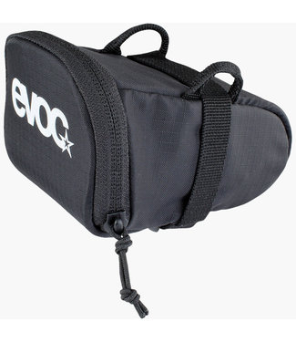 Evoc EVOC I Seat Bag S I 0,3L I black