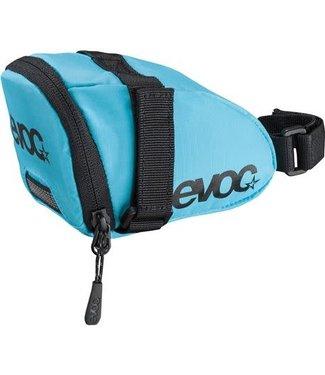 Evoc EVOC I Seat Bag I 0,7L I  blue