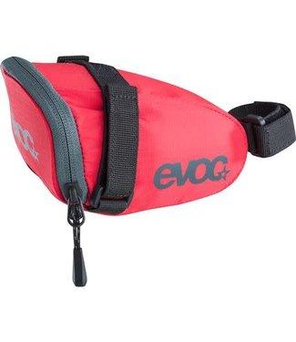 Evoc EVOC I Seat Bag I 0,7 L I red