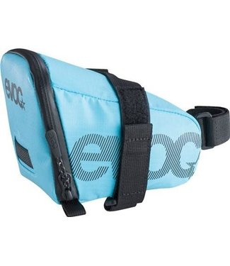 Evoc EVOC I Seat Bag Tour L I 1L I blue
