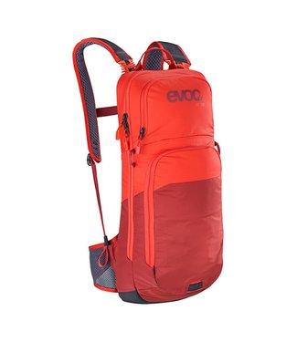 Evoc EVOC I Backpack I CC 10L + 2L I orange