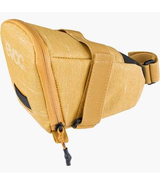 Evoc EVOC I Seat Bag Tour L I 1L I loam