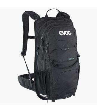 Evoc EVOC I Backpack I Stage 12 I black