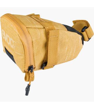 Evoc EVOC I Seat Bag Tour M I 0,7L I loam