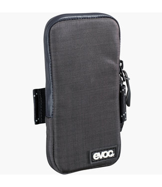 Evoc EVOC I Phone Case XL I 0,25L I Heather carbon grey