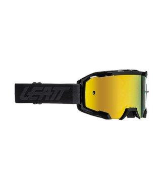 LEATT LEATT I Goggle Velocity 4.5 Iriz Black