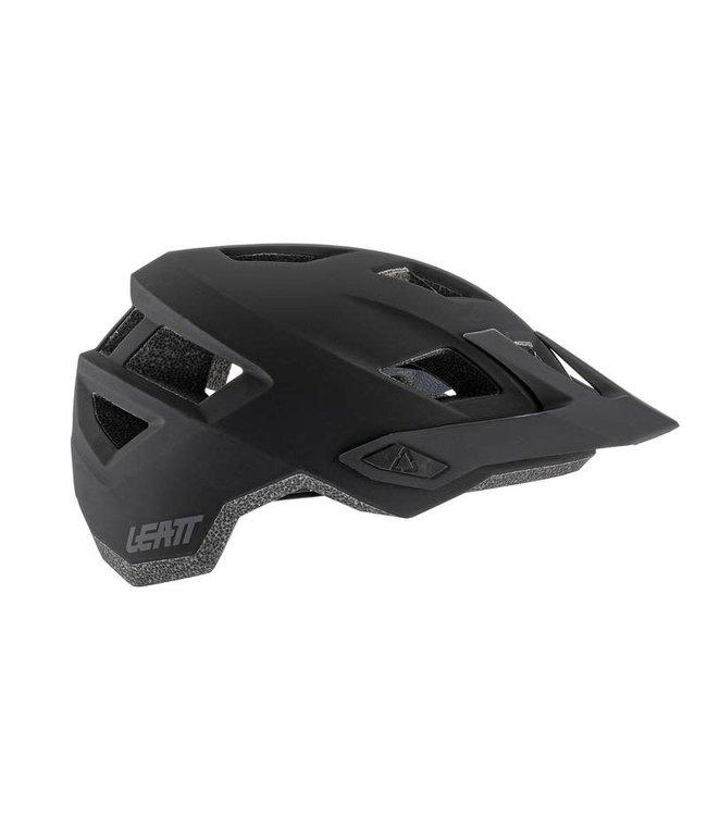 LEATT LEATT I Helmet MTB 1.0 Mtn V21.1 black