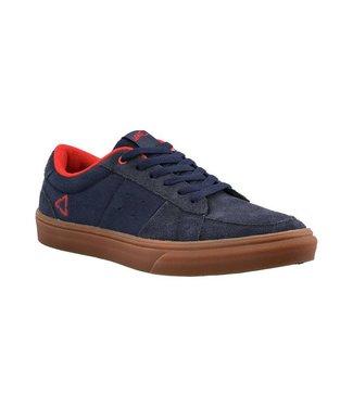 LEATT LEATT I Shoe 1.0 Flat Onyx