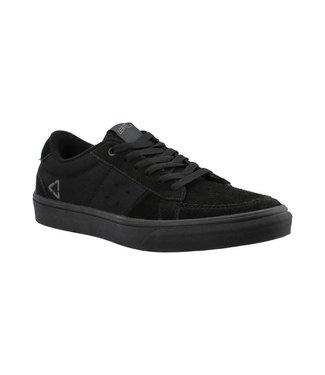 LEATT LEATT I Shoe 1.0 Flat Black