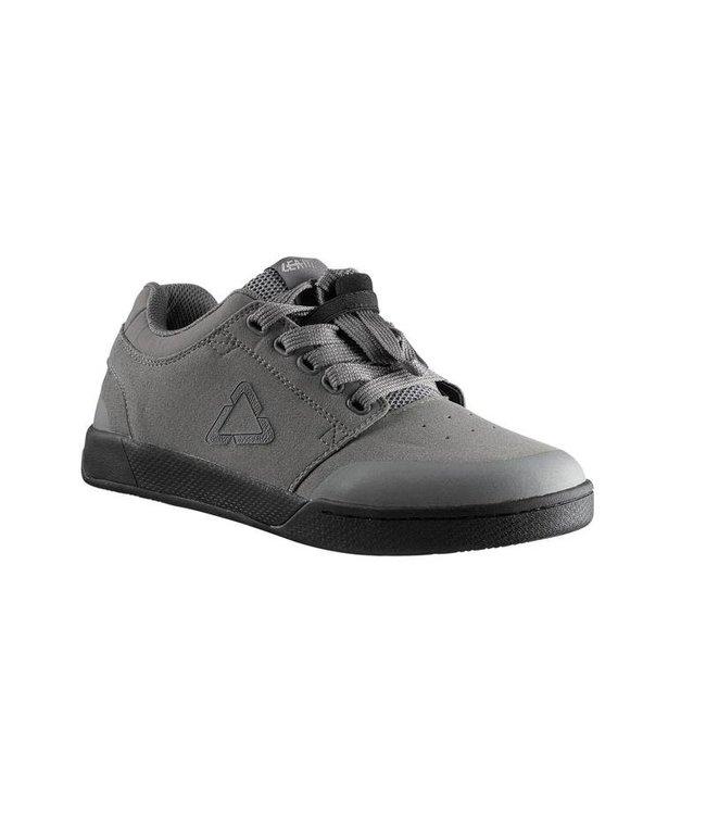 LEATT LEATT I Shoe DBX 2.0 Flat grey