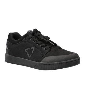 LEATT LEATT I Shoe DBX 2.0 Flat black