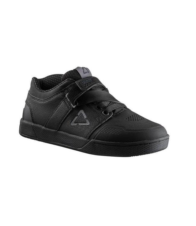 LEATT LEATT I Shoe DBX 4.0 Clip black