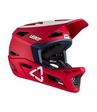 LEATT LEATT I Helmet MTB 4.0 V21.1 Chili