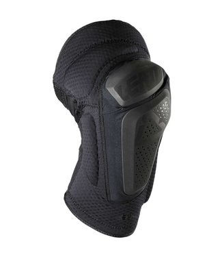 LEATT LEATT I Knee Guard 3DF 6.0 black