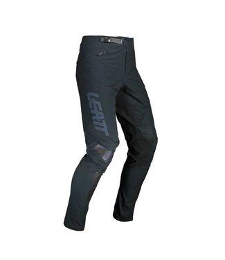 LEATT LEATT I Pants MTB 4.0 Black