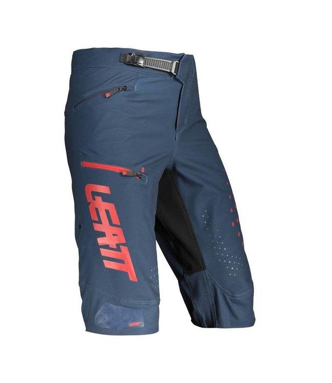 LEATT LEATT I Shorts MTB 4.0 Onyx