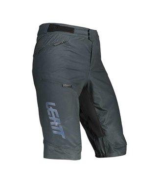 LEATT LEATT I Shorts MTB 3.0 Black
