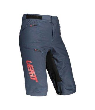 LEATT LEATTI Shorts MTB 3.0 Onyx