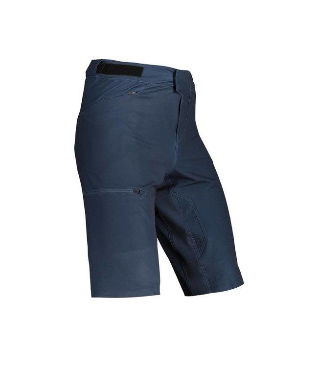 LEATT LEATT I Shorts MTB 1.0 Onyx