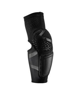 LEATT LEATT I Elbow Guard 3DF Hybrid black