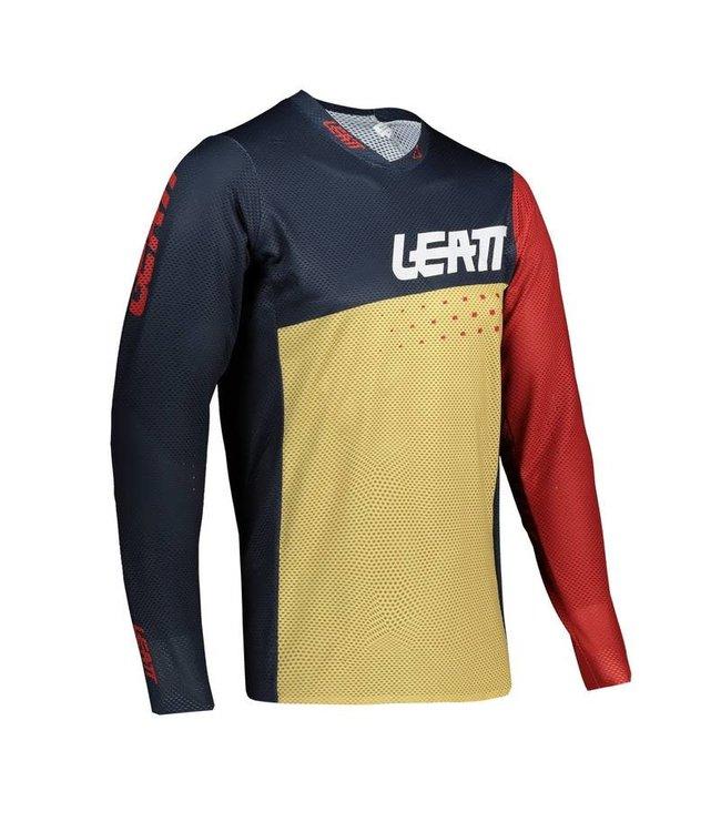 LEATT LEATT I Jersey MTB 4.0 UltraWeld Sand