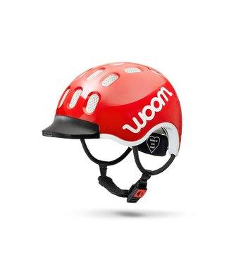 Woom WOOM I KIDS Helmet