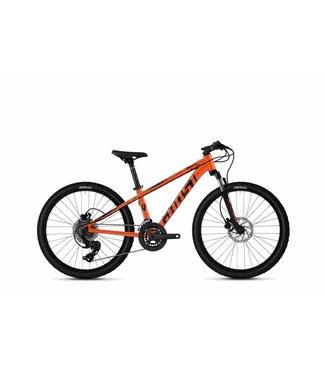 Ghost Ghost I Kato D 4.4 I 24 inch I orange