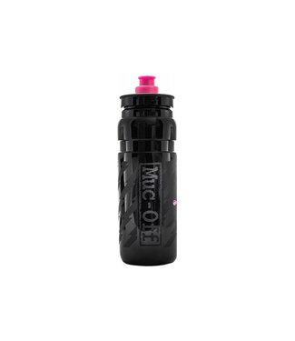 Muc-Off Muc-Off I Bottle I 750ml I black pink