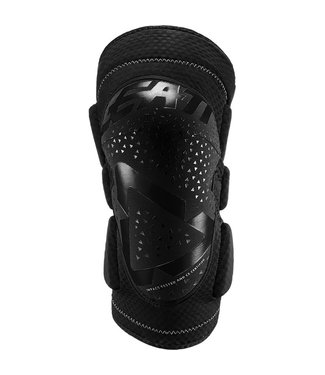 LEATT LEATT I Knee Guard 3DF 5.0  black