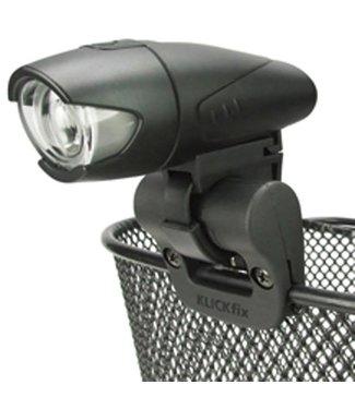Klickfix I Light Clip