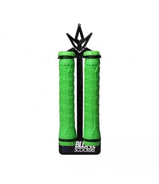 Blunt Blunt I Grips V2 I verde