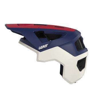 LEATT LEATT I Helmet MTB 4.0 ALLMTN V21.1 Chili