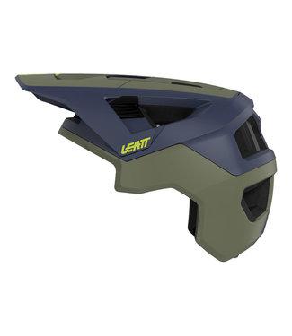 LEATT LEATT I Helmet MTB 4.0 ALLMTN V21.1 Cactus