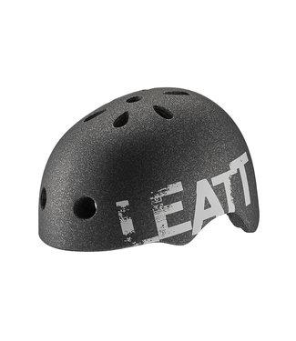 LEATT LEATT I Helmet MTB 1.0 Urban V21.2 Black