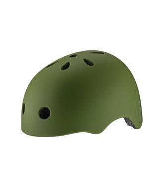 LEATT LEATT I Helmet MTB 1.0 Urban V21.1 Cactus
