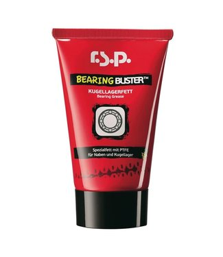RSP RSP I Bearing Grease Buster 50g