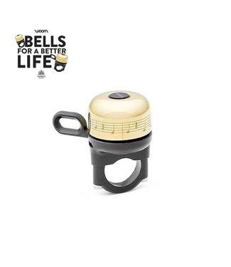 Woom Woom I Bell I Vienna bell