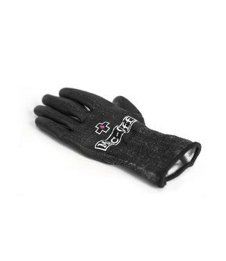 Muc-Off Muc-Off I Mechanics Gloves