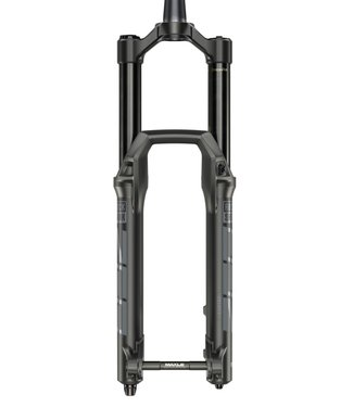 "Rock shox Rock Shox I ZEB Select ChargerRC 180mm 27.5"",Boost 15x110,bl,38off,DA"
