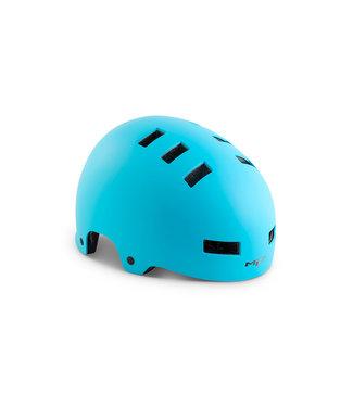 MET MET I Helmet I Zone
